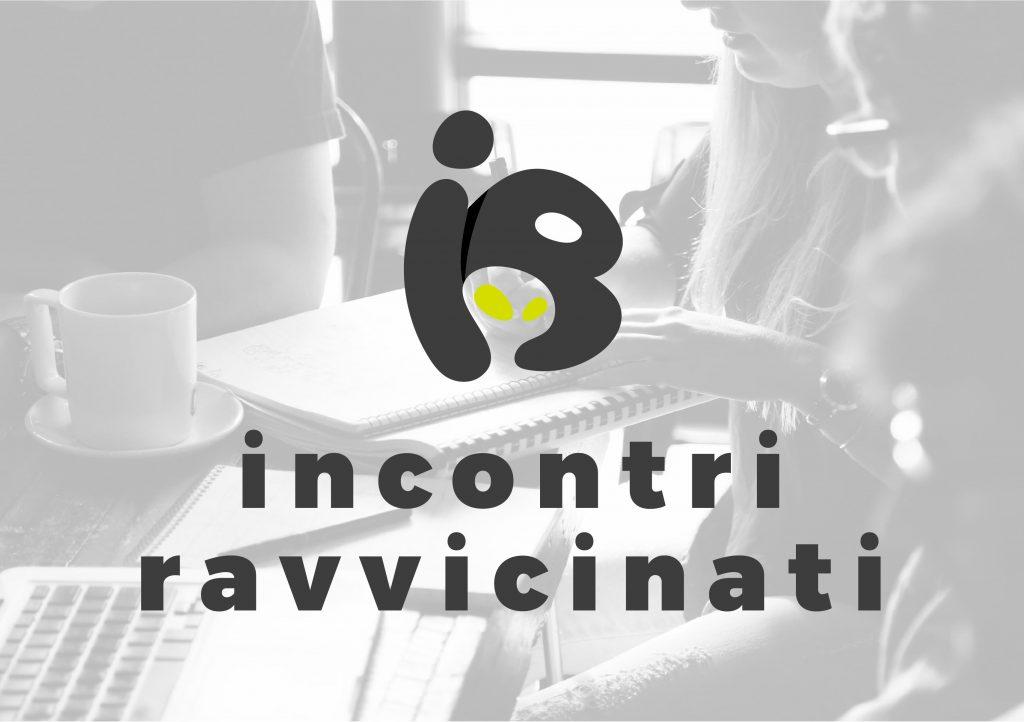 unnamed - Incontri Ravvicinati - AAA