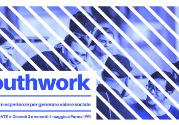 Youthwork a Parma