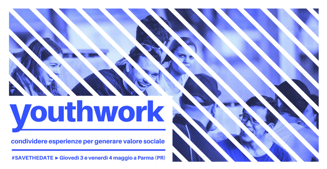 youthwork banner FB - Youthwork a Parma - AAA