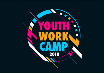 Youth Work Camp 2018 Isola d'Elba