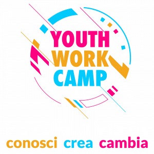 Youth work days 2018