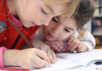 Perché investire in servizi educativi per la prima infanzia?