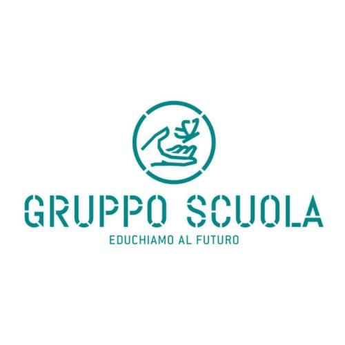 Associanimazione Gruppo Scuola soci fetaured - Servizi - AAA