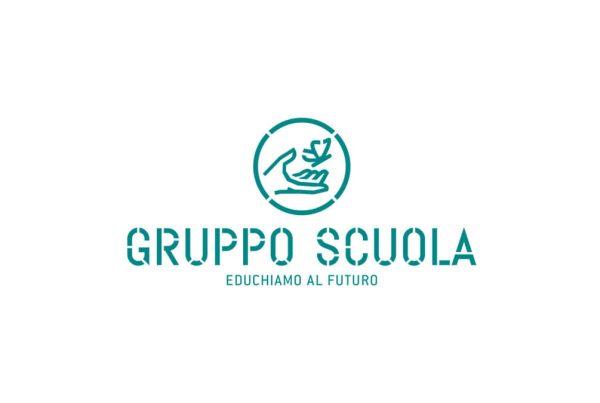 Associanimazione Gruppo Scuola soci fetaured - Home - AAA