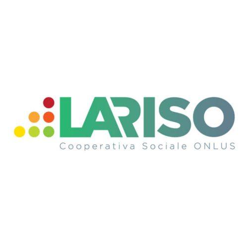 Associanimazione Lariso soci fetaured - Servizi - AAA