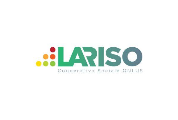 Associanimazione Lariso soci fetaured - Home - AAA