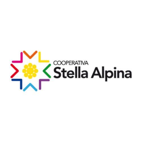 Associanimazione Stella Alpina soci fetaured - Servizi - AAA