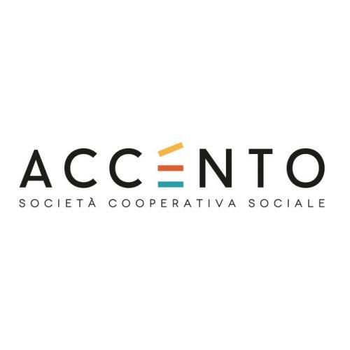Associanimazione Accento soci featured - Servizi - AAA