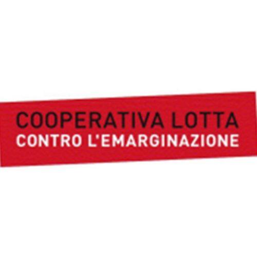 Associanimazione Cooperativa Lotta soci fetaured - Servizi - AAA
