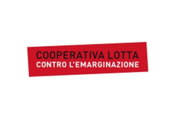 Associanimazione Cooperativa Lotta soci fetaured - Home - AAA