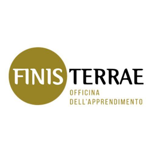 Associanimazione Finis Terrae soci fetaured - Servizi - AAA