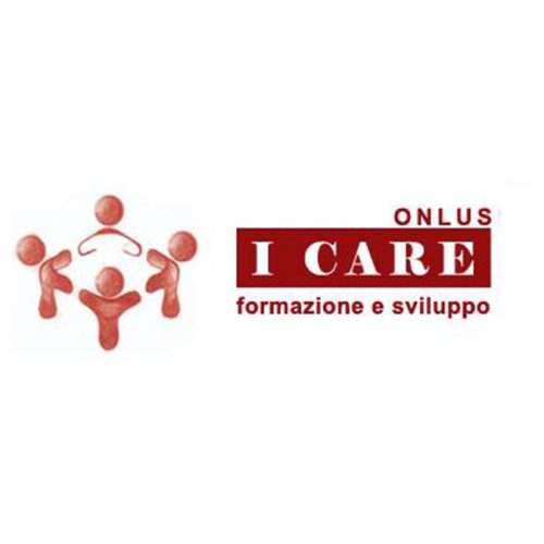 Associanimazione ICare soci fetaured - Servizi - AAA