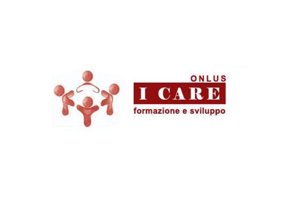 Associanimazione ICare soci fetaured - Home - AAA