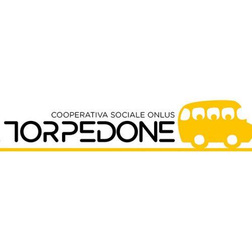 Associanimazione Il Torpedone soci fetaured - Servizi - AAA