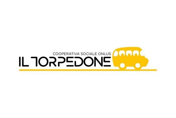 Associanimazione Il Torpedone soci fetaured - Home - AAA