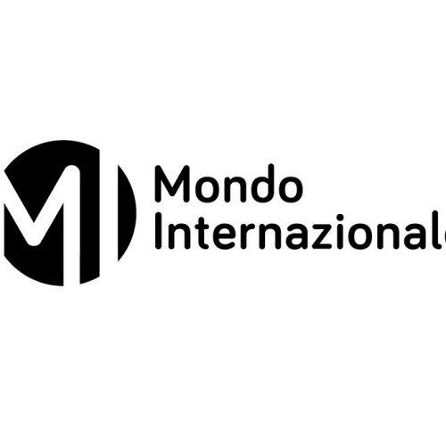 Associanimazione Mondo Internazionale soci fetaured - Servizi - AAA