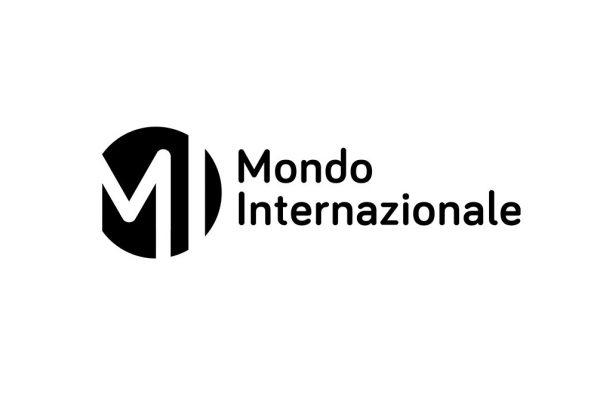 Associanimazione Mondo Internazionale soci fetaured - Home - AAA