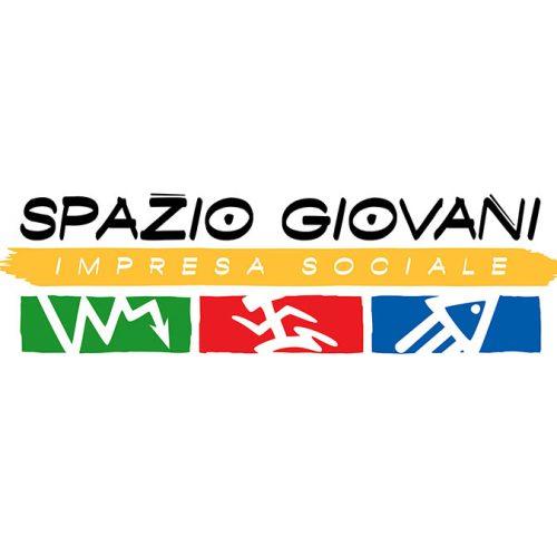 Associanimazione Spazio Giovani soci fetaured - Servizi - AAA