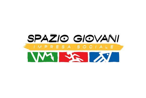 Associanimazione Spazio Giovani soci fetaured - Home - AAA
