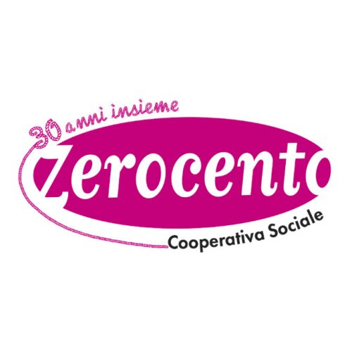 Associanimazione Zerocento soci fetaured - Servizi - AAA